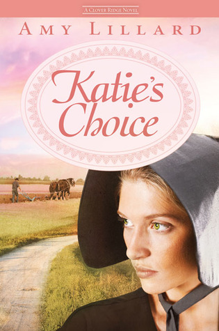 katie's choice