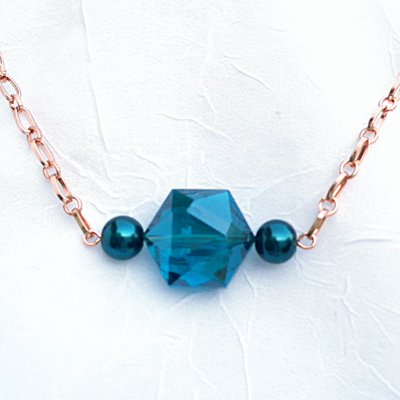 Heavenly_20Hexagon_20Necklace_400w.png
