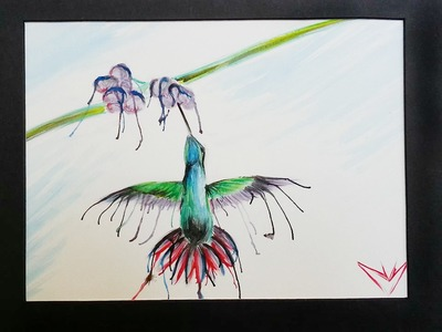 hummingbird_400w