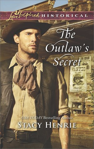 The Outlaws Secret