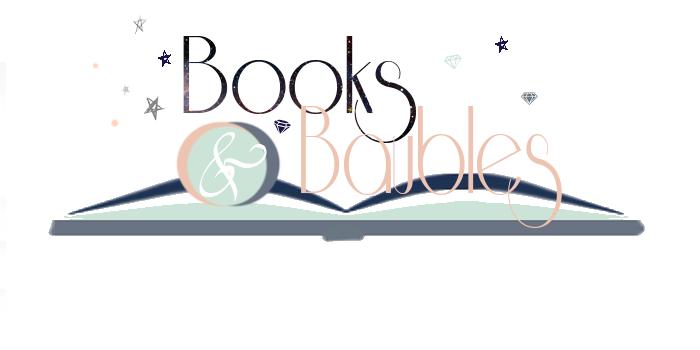 books n baubles